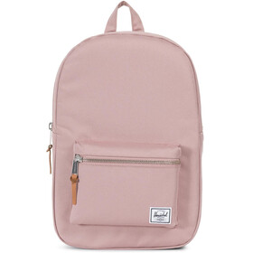 Herschel Settlement Mid-Volume - Sac à dos - rose